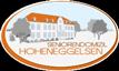 Senioren-Pflegeheim Hoheneggelsen