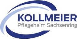 Senioren-Pflegeheim Sachsenring