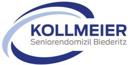 Senioren-Pflegeheim Biederitz
